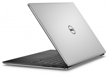 Dell XPS 13 (2016) 9350 4