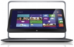Dell XPS Duo 12 (2012)