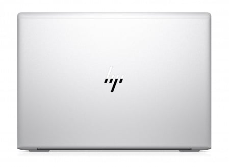 HP EliteBook 1040 G4 2