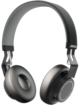 Jabra Move Wireless 2