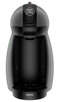 Krups KP100B Dolce Gusto 1