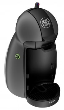Krups KP100B Dolce Gusto 2
