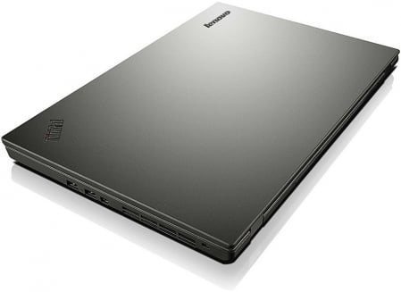 Lenovo ThinkPad T550 3