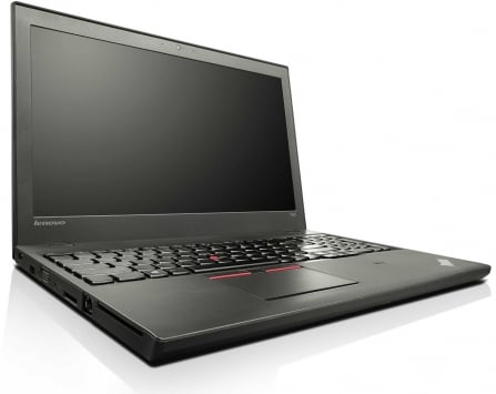 Lenovo ThinkPad T550 4