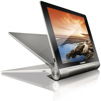Lenovo Yoga Tablet 8 8