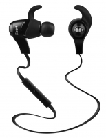 Monster iSport Bluetooth Wireless In Ear
