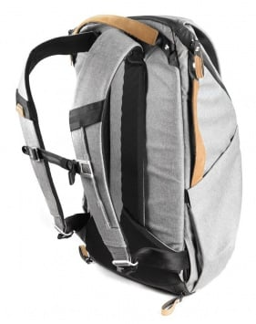Peak Design Everyday Backpack 20L 10