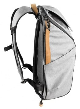Peak Design Everyday Backpack 20L 11