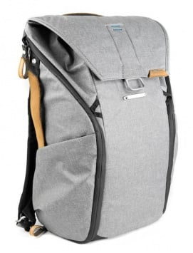 Peak Design Everyday Backpack 20L 9