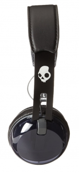 Skullcandy Grind Wireless 3
