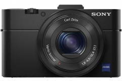 Sony DSC-RX100 II