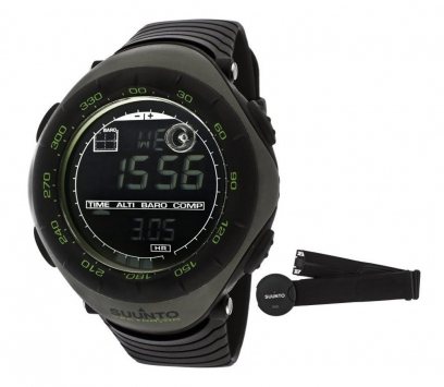 Suunto Vector HR 5