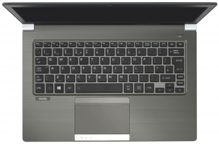 Toshiba Satellite Z30-B 12