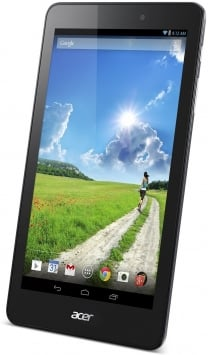 Acer Iconia One 8 5