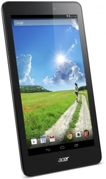 Acer Iconia One 8 6