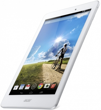 Acer Iconia One 8 7