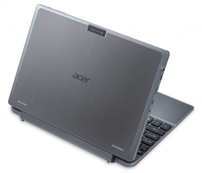 Acer One 10 8