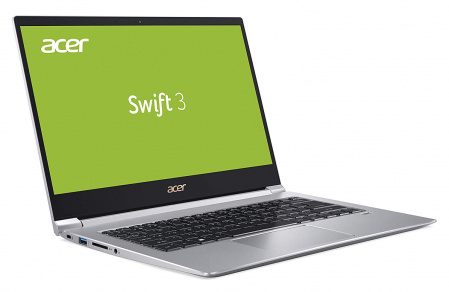 Acer Swift 3 (SF314-55G) 2