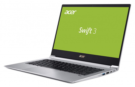 Acer Swift 3 (SF314-55G) 3