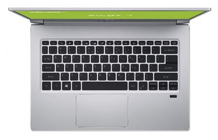 Acer Swift 3 (SF314-55G) 4