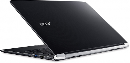 Acer Swift 5 (SF514) 7