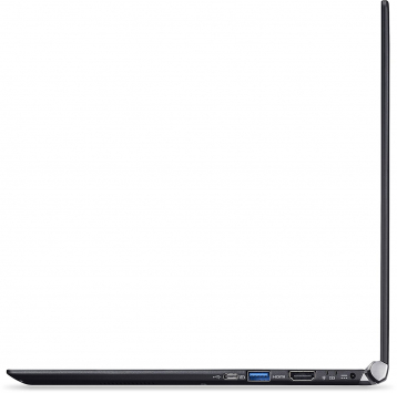 Acer Swift 5 (SF514) 8