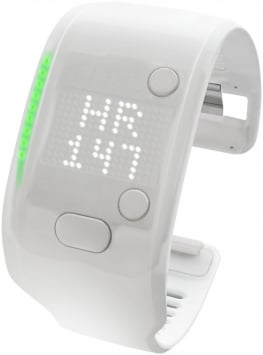 Adidas MiCoach Fit Smart 1