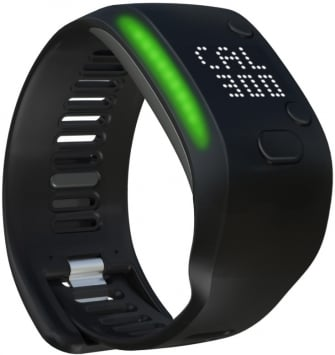 Adidas MiCoach Fit Smart 4
