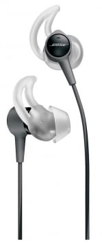 BOSE SoundTrue Ultra In-Ear 1