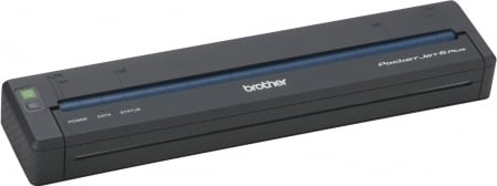 Brother PocketJet 6 Plus PJ-623 2