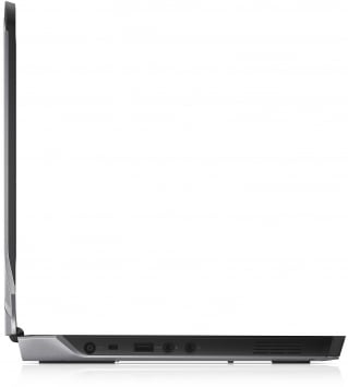 Dell Alienware 13 (2014) 2