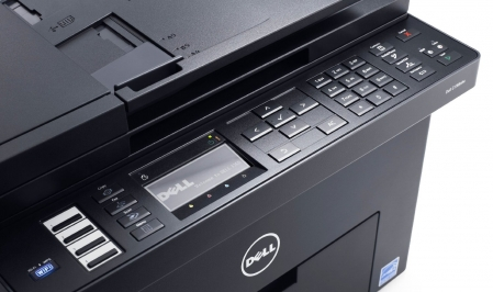 Dell C1765nfw 6
