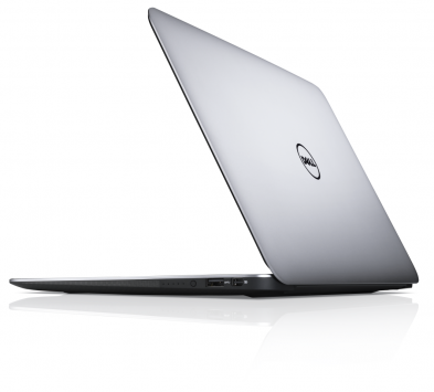 Dell XPS 13 (2013) 3