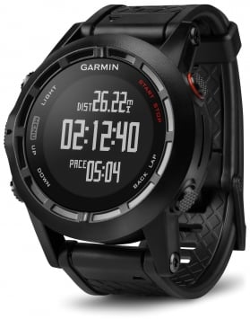 Garmin Fenix 2 9