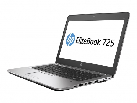 HP EliteBook 725 G3 2