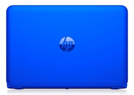 HP Stream 13-c102ng 2