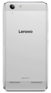 Lenovo Lemon 3 2