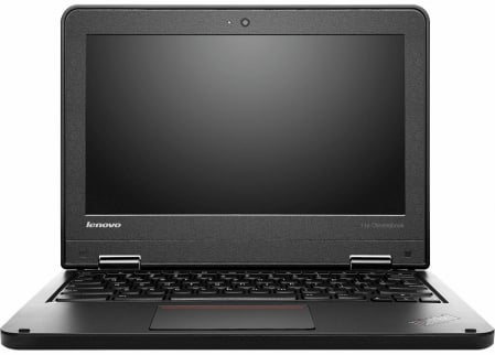 Lenovo ThinkPad 11e Chromebook 1