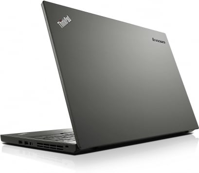 Lenovo ThinkPad T550 5