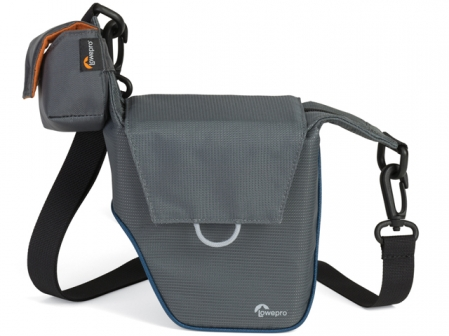 Lowepro Compact Courier 70 1