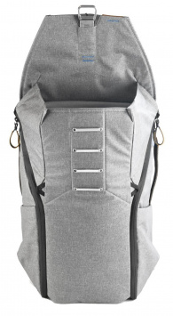 Peak Design Everyday Backpack 20L 12