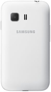 Samsung Galaxy Young 2 4