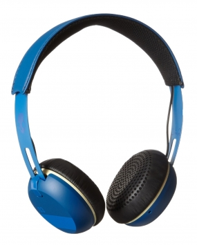 Skullcandy Grind Wireless 4