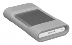 Sony PSZ-HB2T