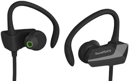 SoundPeats Sport Q9 1