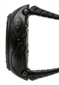Suunto Vector HR 6
