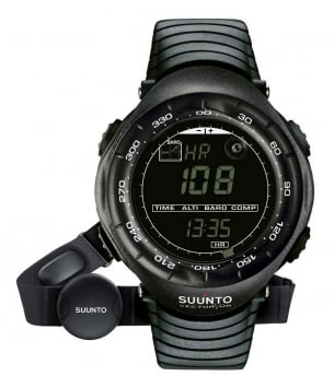 Suunto Vector HR 7