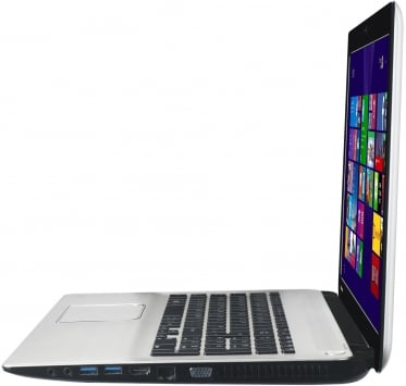 Toshiba Satellite P70-B 3