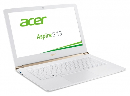 Acer Aspire S13 (S5-371) 2
