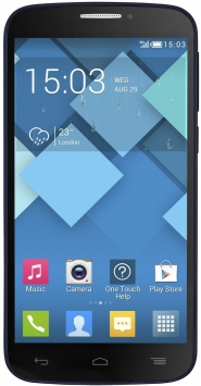 Alcatel OneTouch Pop C7 1